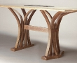 dining-table-2