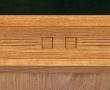 sideboard4